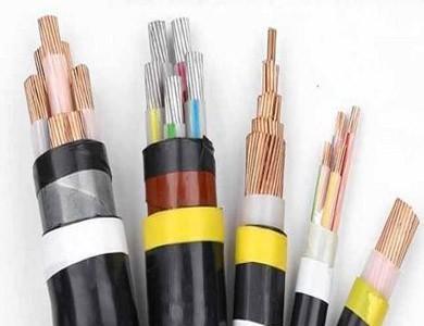 电线电缆检测博恩德