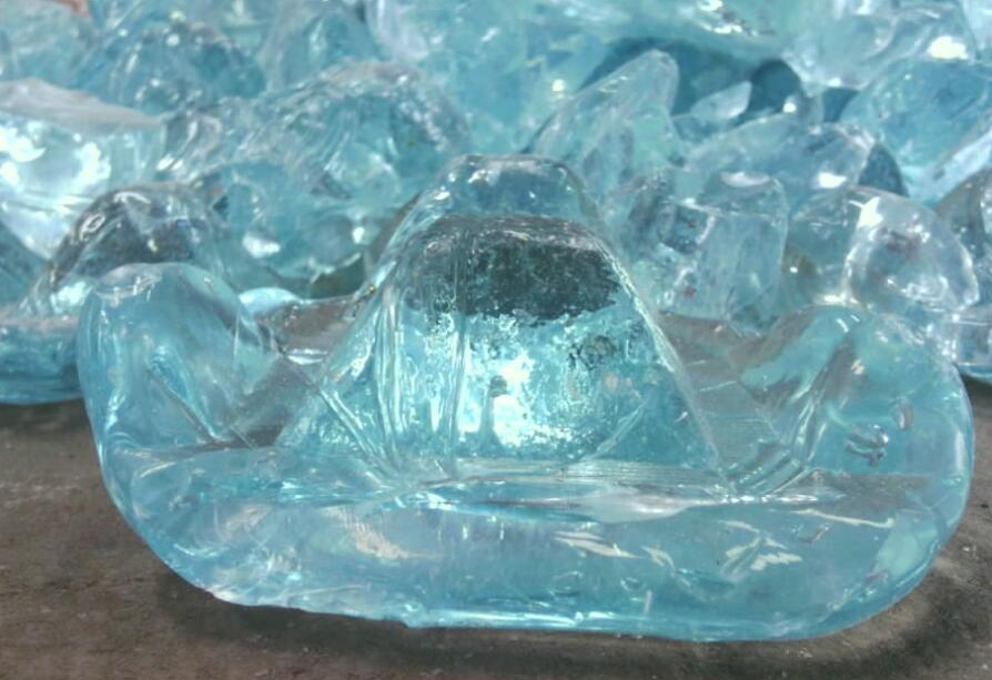 水玻璃检测