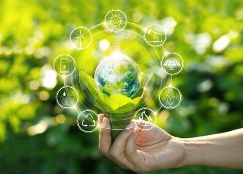 生物降解塑料检测博恩德,保护环境