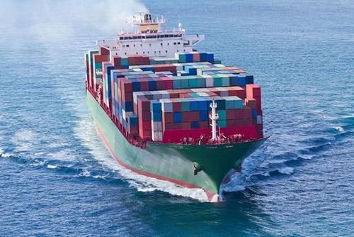 MSDS报告和海运关系