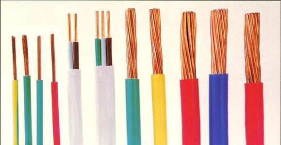 电线电缆老化性能检测博恩德