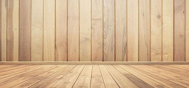 木板板材检测18300251396