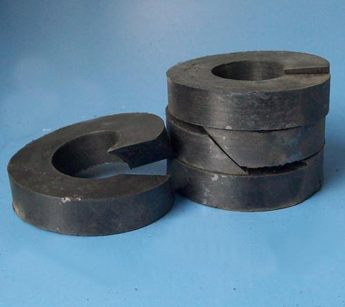 橡胶制品检测博恩德