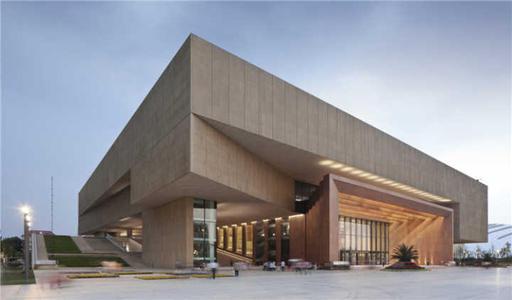 建筑结构材料检测 博恩德